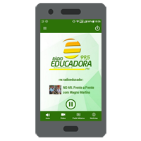 Aplicativo Android